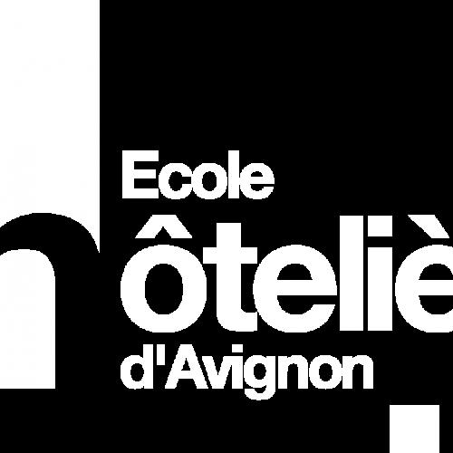 ecolehoteliereavignon-logo2.png